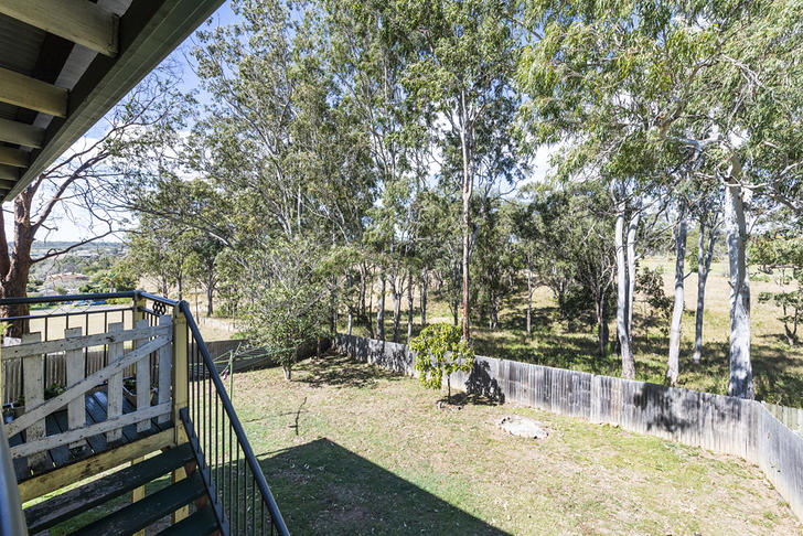 34 Maxwell Avenue, South Grafton 2460, NSW House Photo