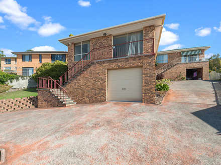 1/4 Glenridge Court, Glenorchy 7010, TAS Unit Photo