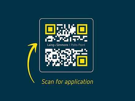 1540baae22ff62a551d59a62 qr code application   website 1600750993 thumbnail