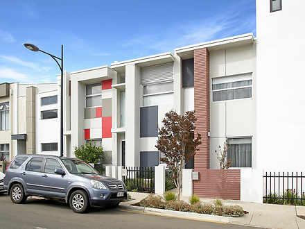 11 Julian Street, Lightsview 5085, SA Townhouse Photo