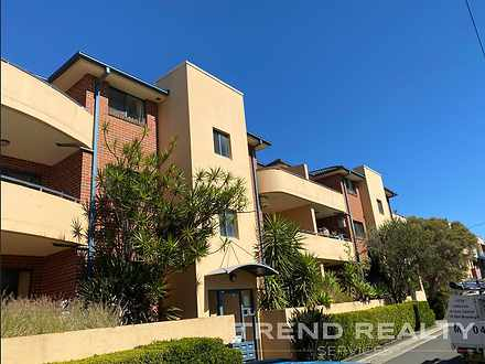 16/27 Station Street West, Parramatta 2150, NSW House Photo