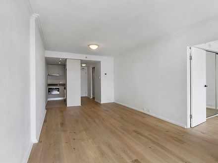 1015/1 Sergeants Lane, St Leonards 2065, NSW Apartment Photo