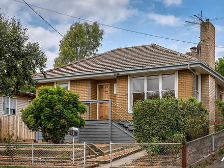 4 Dunn Street, Warragul 3820, VIC House Photo