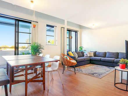 405/1 Phillip Street, Petersham 2049, NSW Apartment Photo