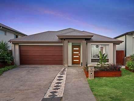 17 Borowski Street, Bellbird Park 4300, QLD House Photo