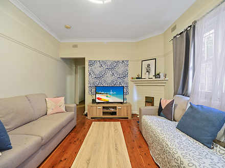 2/94 Coogee Bay Road, Coogee 2034, NSW Apartment Photo
