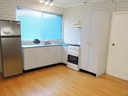 120A Sherwood Street, Revesby 2212, NSW Unit Photo