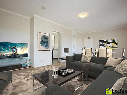26-28 Brae Street, Bronte 2024, NSW Unit Photo