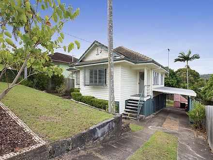 16 Buckley Street, Carina Heights 4152, QLD House Photo