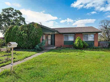 7 Pippin Court, Bacchus Marsh 3340, VIC House Photo
