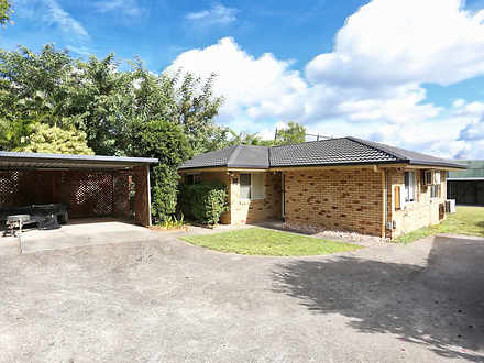 31 Lycette Street, Belmont 4153, QLD House Photo