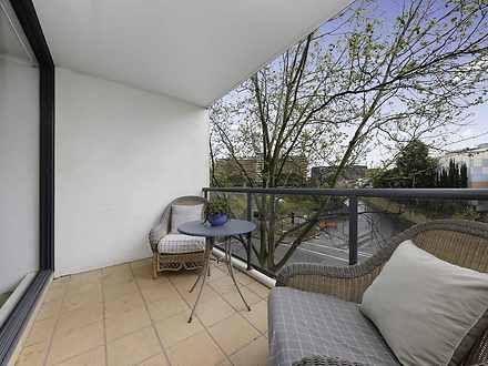204E/138 Carillon Avenue, Newtown 2042, NSW Studio Photo