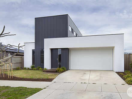 27 Arch Drive, Alfredton 3350, VIC House Photo
