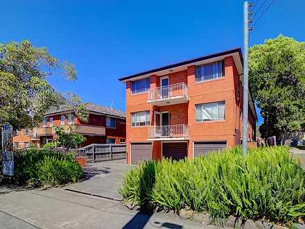 8/39 The Crescent, Homebush 2140, NSW Unit Photo