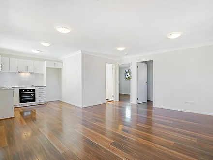 9A Helena Avenue, Emerton 2770, NSW House Photo