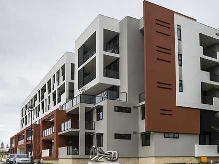 26/7 Davies Road, Claremont 6010, WA Apartment Photo