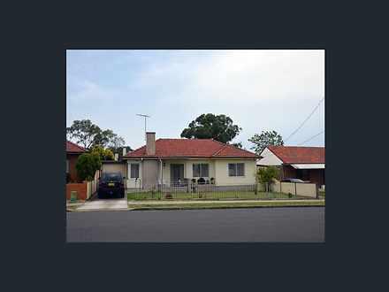 5 Hastings Road, Lidcombe 2141, NSW House Photo