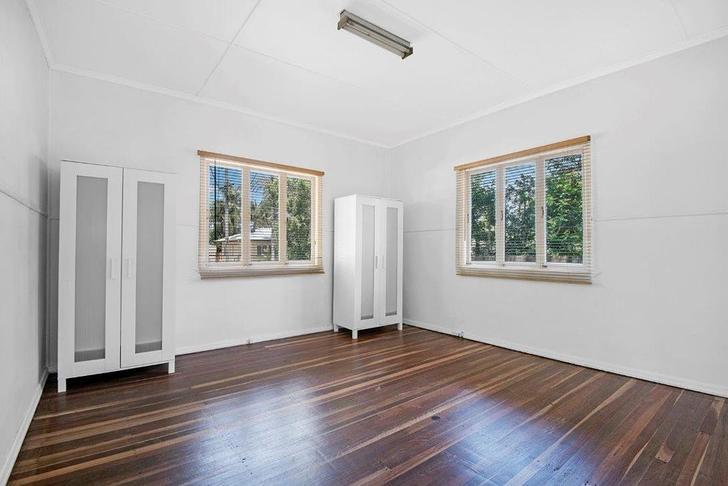 14 Bale Street, Rocklea 4106, QLD House Photo