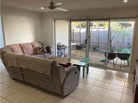 1/10 Halifax Place, Bucasia 4750, QLD House Photo