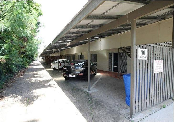 9/247 Sheridan Street, Cairns North 4870, QLD Unit Photo