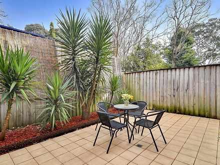 11/34-38 Station Street, Naremburn 2065, NSW Apartment Photo