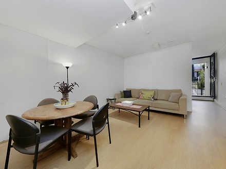 G04E/138 Carillon Avenue, Newtown 2042, NSW Apartment Photo