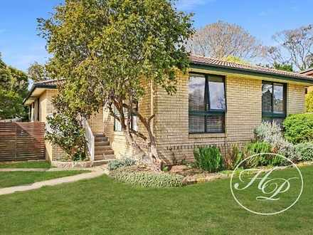 7 Campbell Crescent, Moss Vale 2577, NSW House Photo
