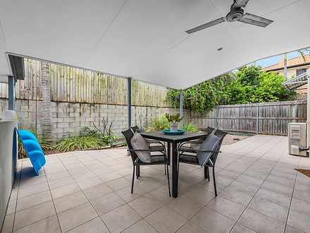 1/20 Oriel Road, Clayfield 4011, QLD House Photo