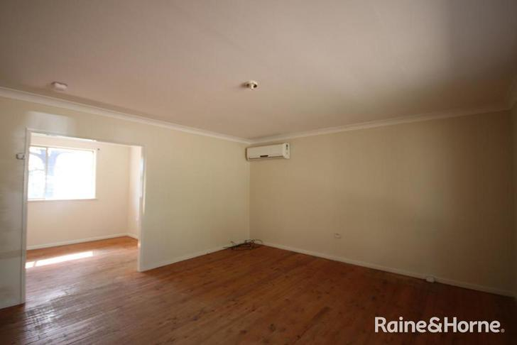 39 Adams Street, Muswellbrook 2333, NSW House Photo