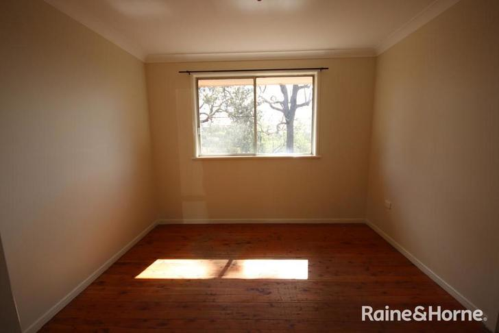 39 Adams Street, Muswellbrook 2333, NSW House Photo