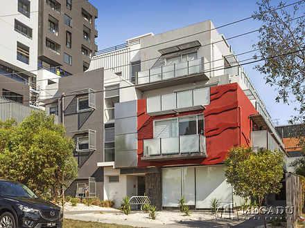 30/5 Archibald Street, Box Hill 3128, VIC Apartment Photo