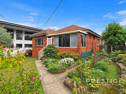 47 Mountview Avenue, Beverly Hills 2209, NSW House Photo