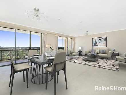 86/15 Herbert Street (Block A), St Leonards 2065, NSW Apartment Photo