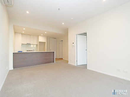 1507/43 Shoreline Drive, Rhodes 2138, NSW Apartment Photo