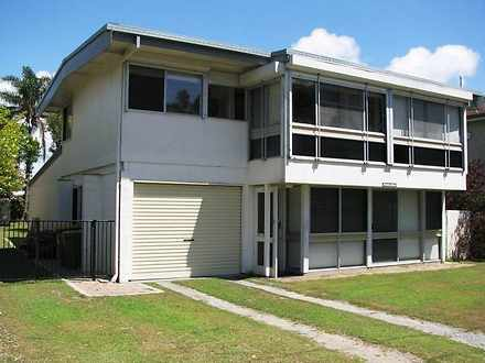 119 Esplanade, Golden Beach 4551, QLD House Photo