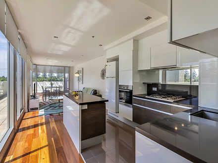 120/356 Seaview Road, Henley Beach 5022, SA Apartment Photo