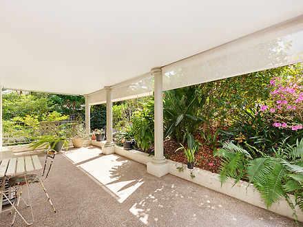7/1 Caroline Chisolm Lane, Lane Cove 2066, NSW Apartment Photo