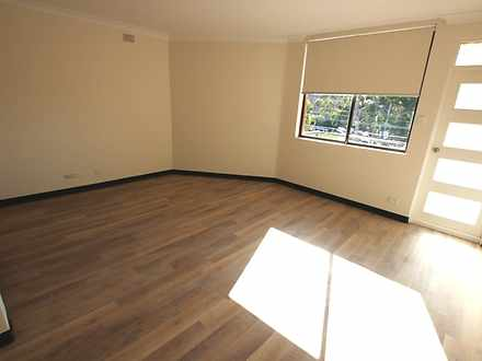 4/1-5 Orange Grove Plaza, Lilyfield 2040, NSW Unit Photo