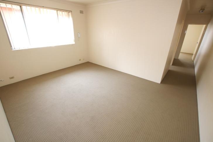 3/134 Sproule Street, Lakemba 2195, NSW Unit Photo