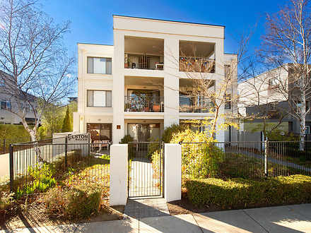 5/16 Macleay Street, Turner 2612, ACT Apartment Photo