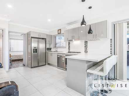 18A Charlton Place, St Clair 2759, NSW House Photo