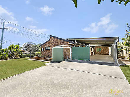 1 Mount Street, Browns Plains 4118, QLD Duplex_semi Photo