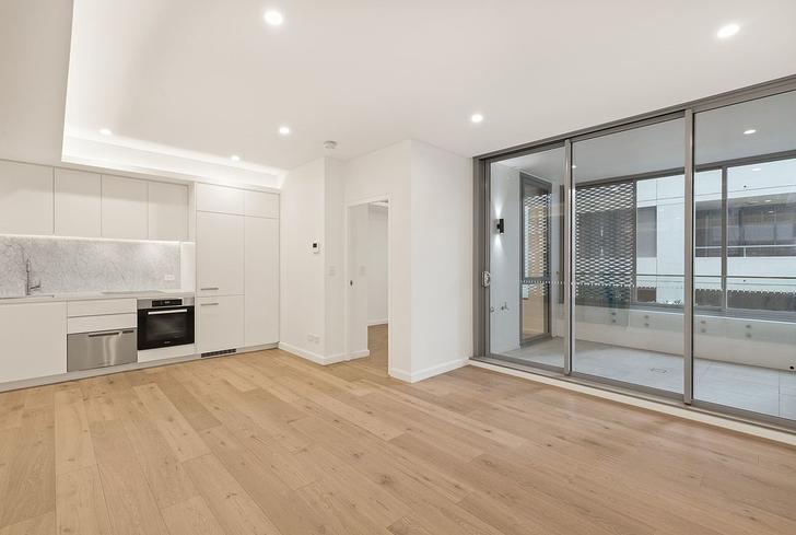 203/231 Miller Street, North Sydney 2060, NSW Apartment Photo