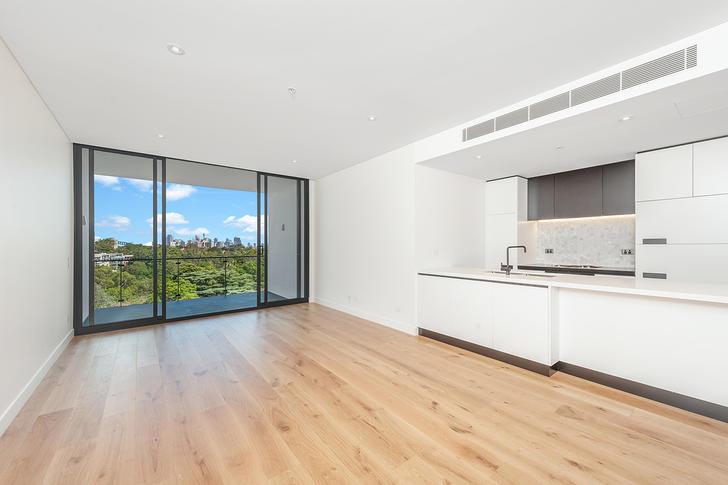 605/15 Marshall Avenue, St Leonards 2065, NSW Apartment Photo
