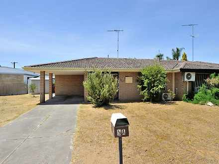 5A Anstruther Road, Mandurah 6210, WA Duplex_semi Photo