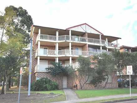 Carramar 2163, NSW Unit Photo