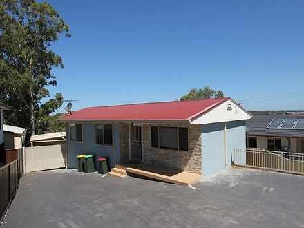 109 Heckenberg Avenue, Heckenberg 2168, NSW House Photo