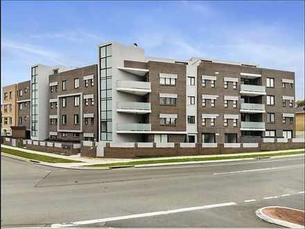 41/190-194 Burnett Street, Merrylands 2160, NSW House Photo
