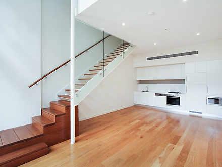 5/5 Mooltan Avenue, Macquarie Park 2113, NSW Apartment Photo