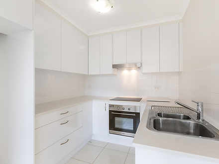 4/26 Eastern Road, Turramurra 2074, NSW Apartment Photo